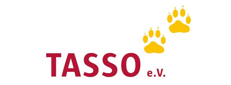 Tiere bei Tasso registrieren